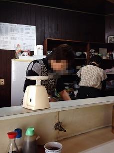 処理済~母娘(義母と嫁?).jpg