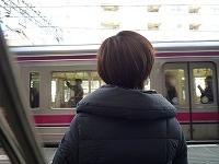 処理済~O美人→1号2.jpg