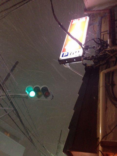 出たら雪吹3.jpg