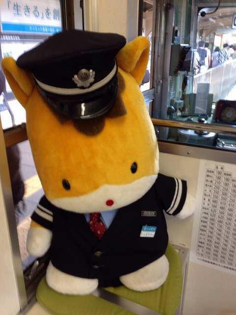 制服のぐんまちゃん.jpg