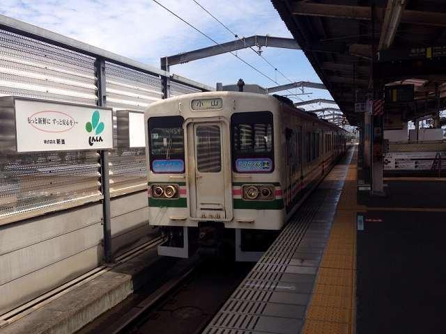 前橋駅1.jpg