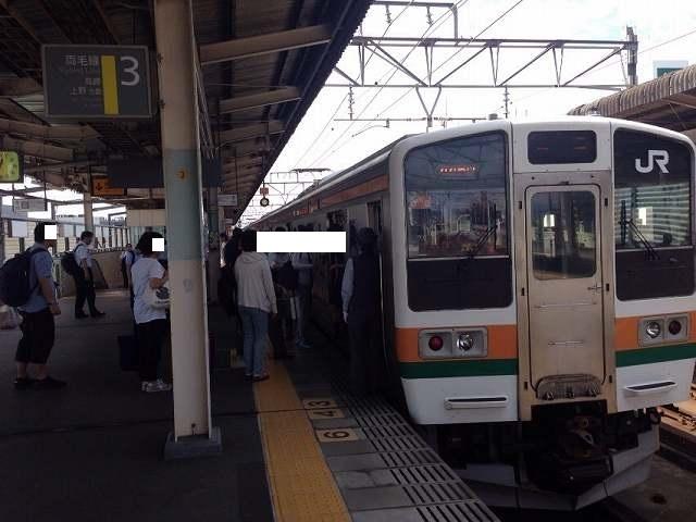 前橋駅2.jpg
