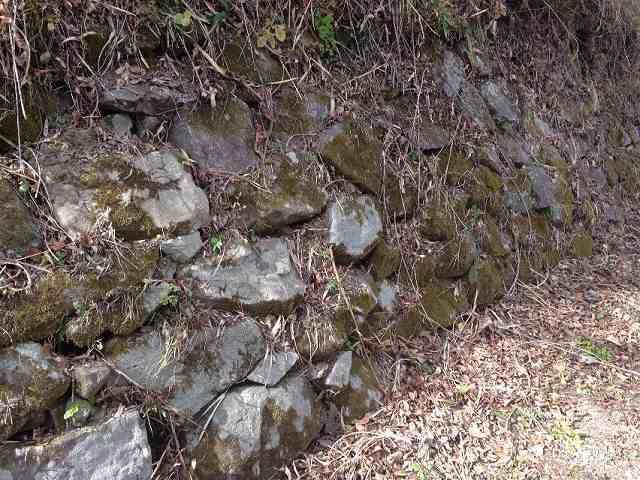 北郭の石垣1.jpg
