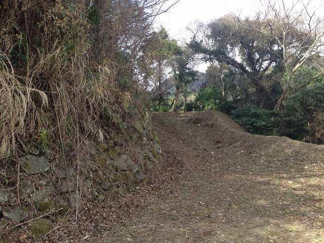 北郭の石垣2.jpg