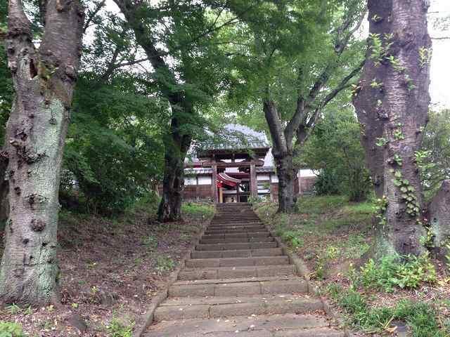 北野寺2.jpg