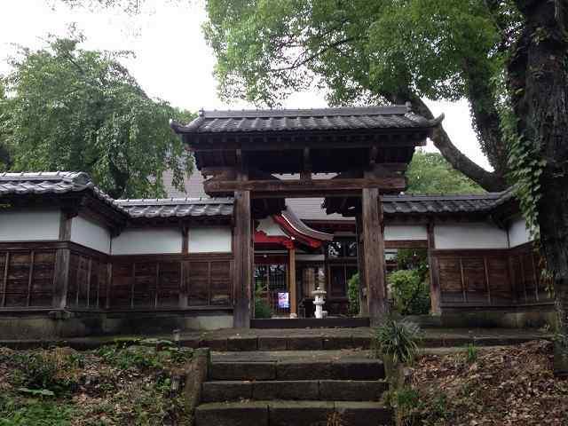 北野寺3.jpg