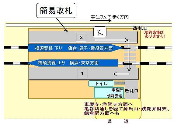 北鎌倉駅構内図.jpg