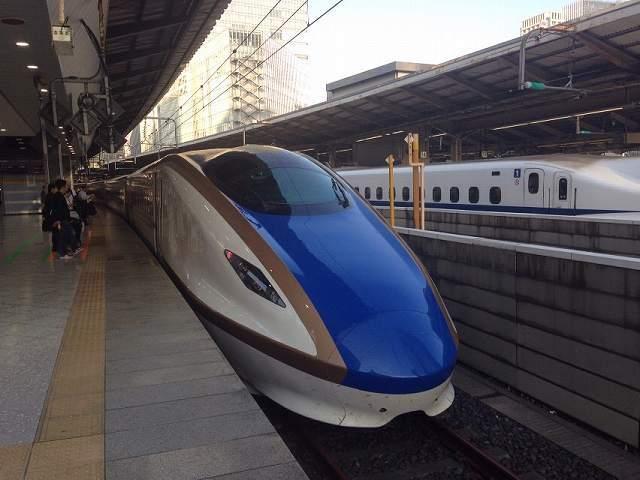 午後の東京駅.jpg