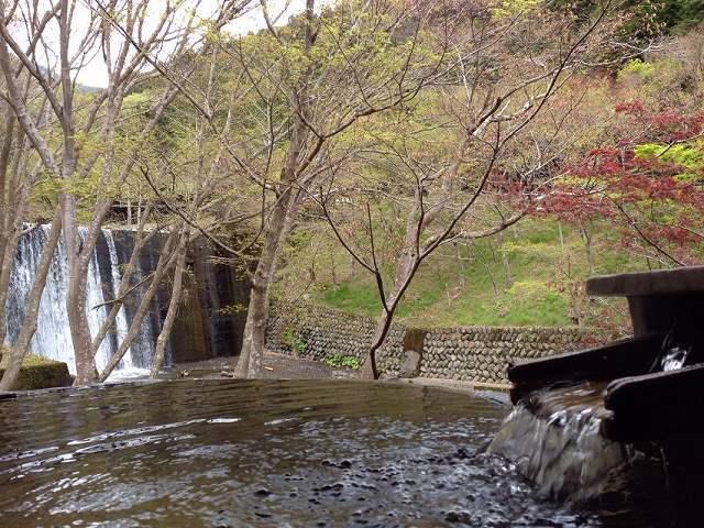 午後の渓流の湯3.jpg