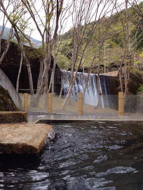 午後の静山の湯3.jpg