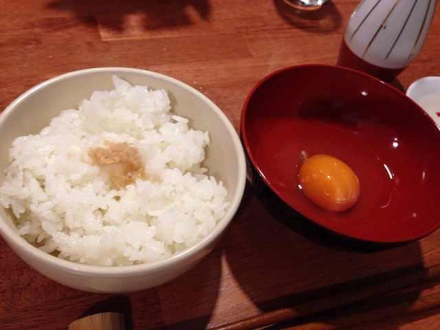 卵かけご飯1.jpg