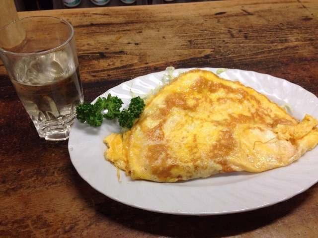 卵焼き1~燗酒.jpg