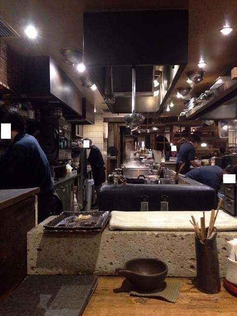 厨房のひとたち.jpg