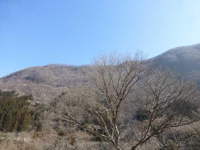 又見山2.jpg