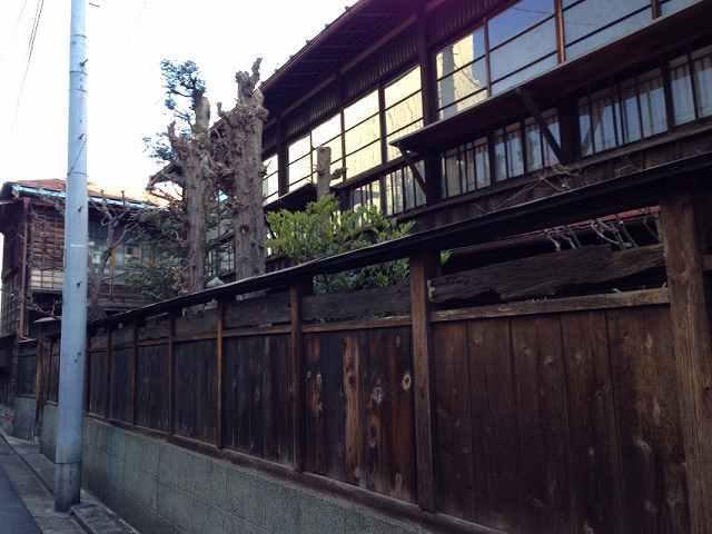 古い建物3.jpg