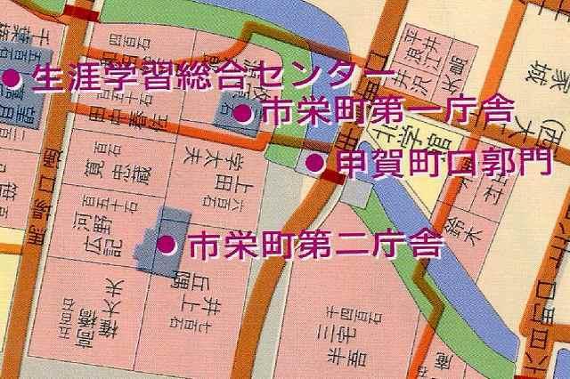 古地図で見ると.jpg
