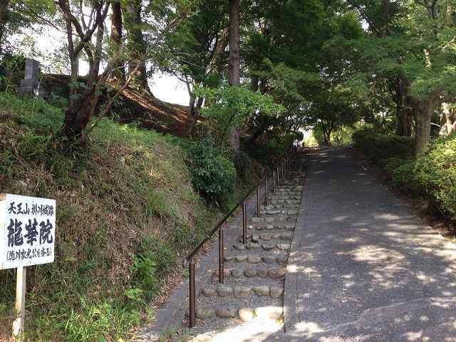 古城上り口.jpg