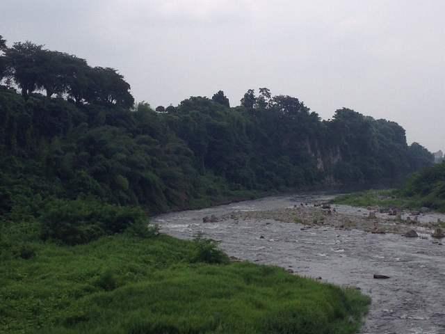 吾妻川と白井城.jpg