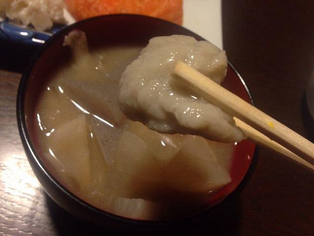 味噌汁3.jpg