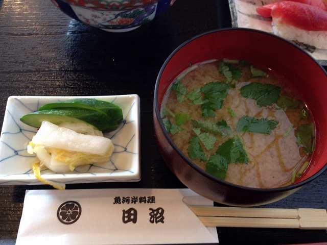味噌汁&お新香.jpg