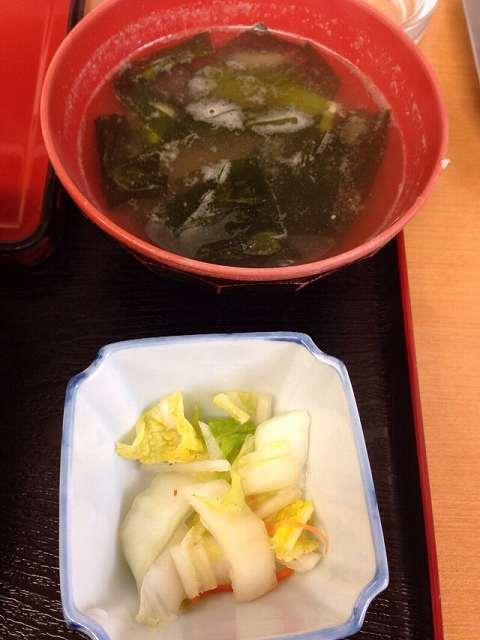 味噌汁&漬物.jpg