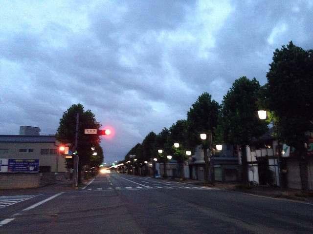 和田町1.jpg