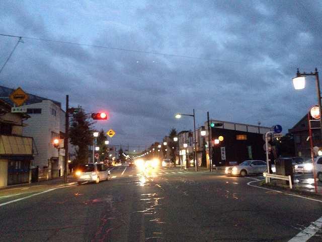 和田町2.jpg