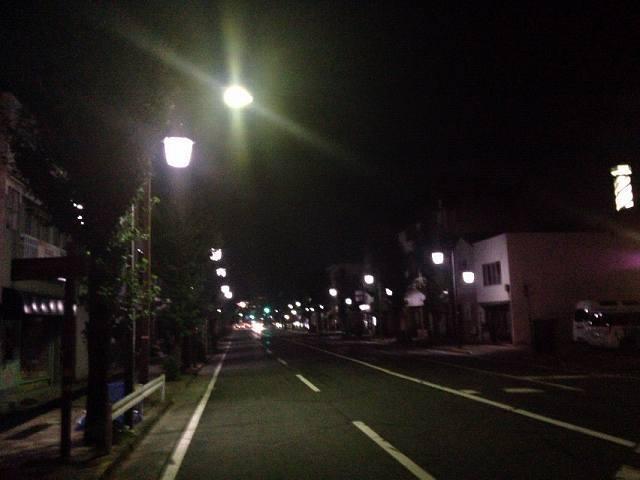 和田町3.jpg
