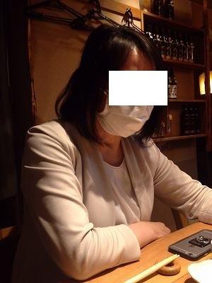 咳き込むジャン妻.jpg
