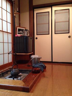 囲炉裏の間2.jpg