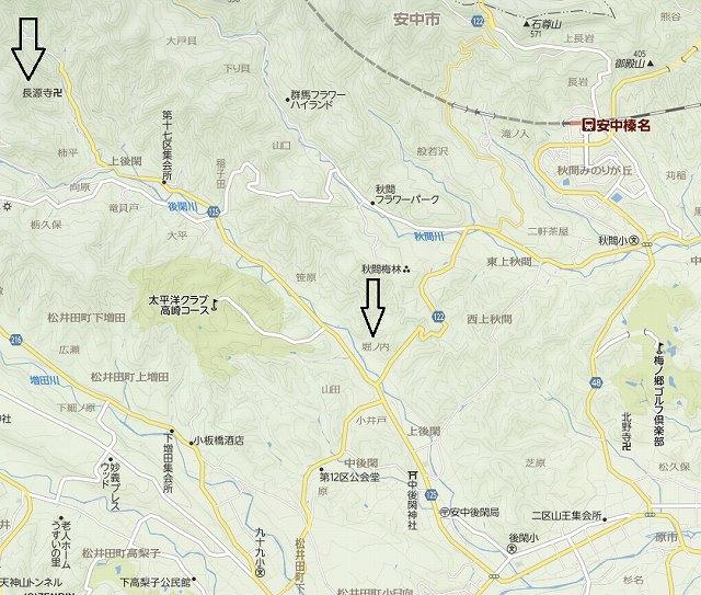 堀ノ内地図.jpg