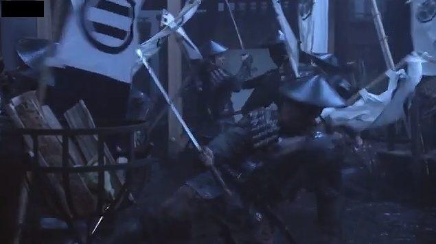 堀川城の戦い2.jpg