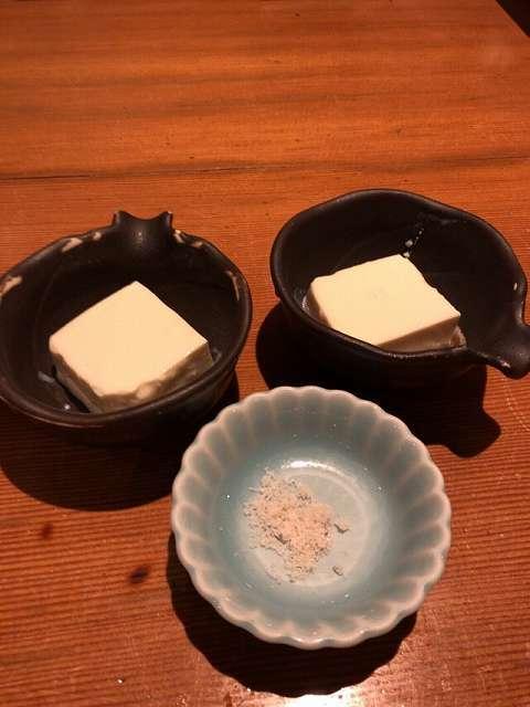 塩豆腐.jpg