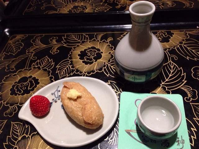 夕餉26~蕎麦稲荷1.jpg