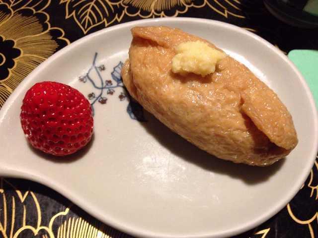 夕餉27~蕎麦稲荷2.jpg