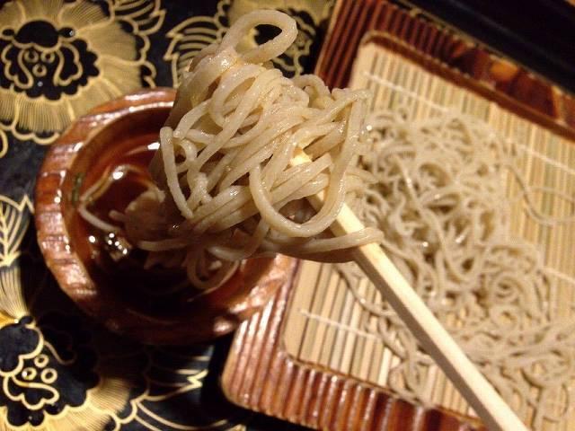 夕餉32~蕎麦5.jpg