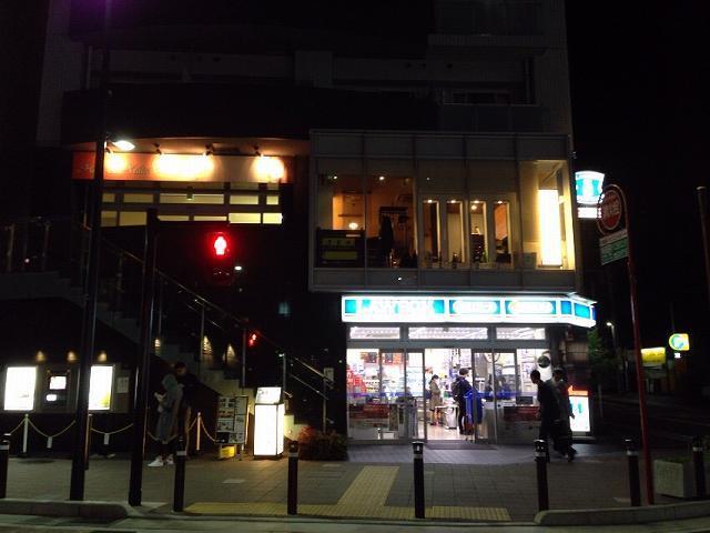 夜1.jpg
