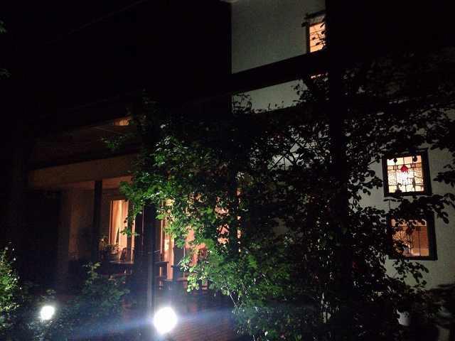 夜11.jpg