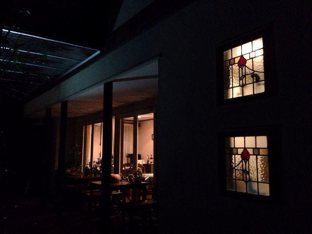 夜8.jpg