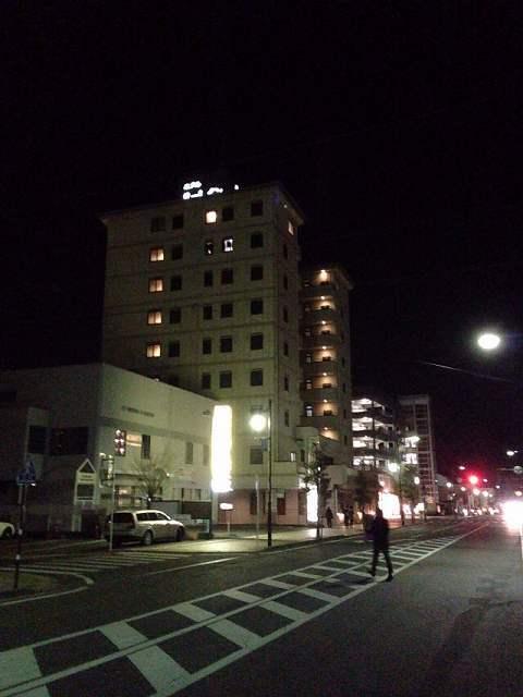 夜のルートイン3.jpg