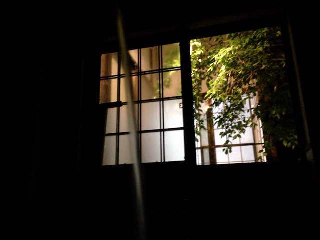 夜の内湯1.jpg