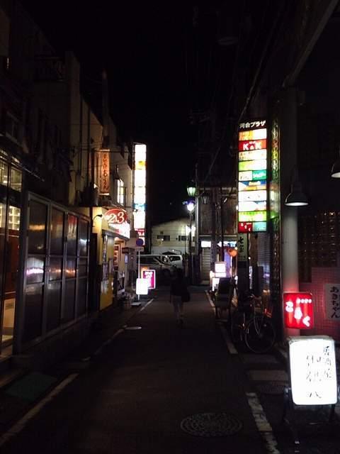夜の大船1.jpg