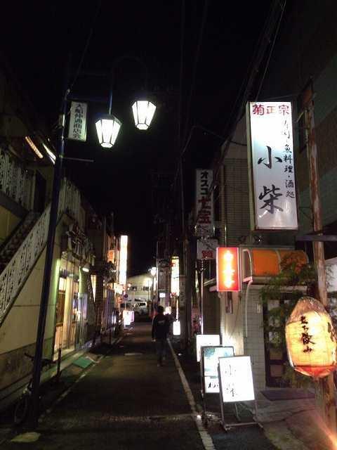 夜の大船2.jpg