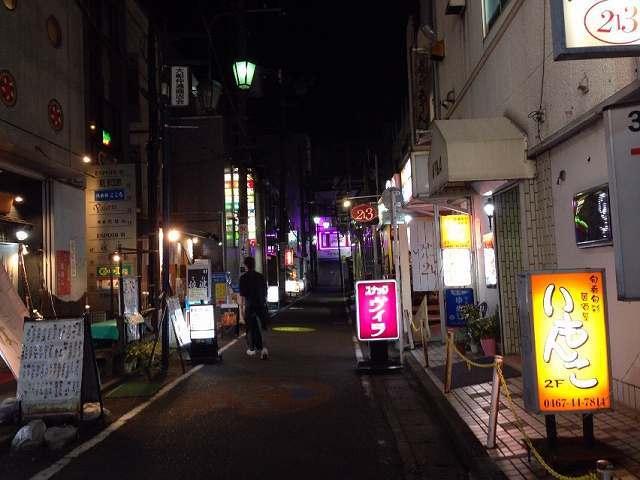 夜の大船3.jpg