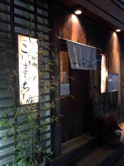 夜の情景2.jpg