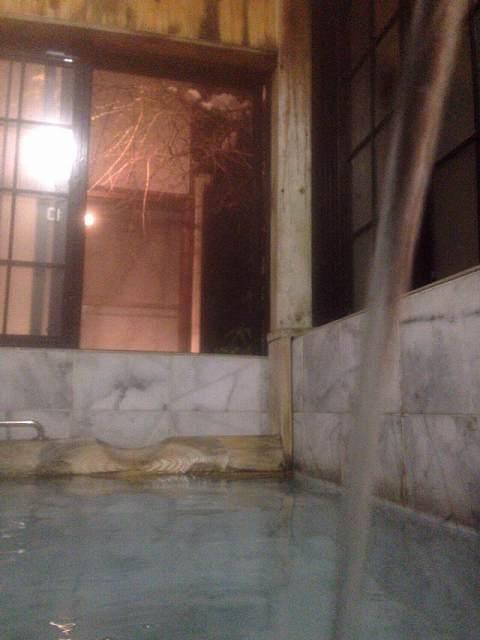 夜の湯3.jpg