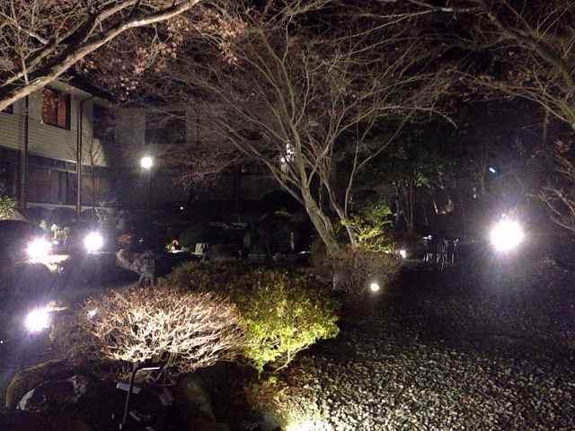 夜の船山館11.jpg