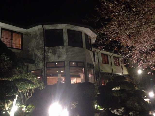 夜の船山館4.jpg