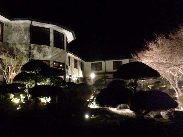 夜の船山館6.jpg