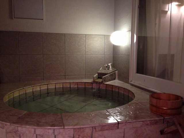 夜の風呂.jpg